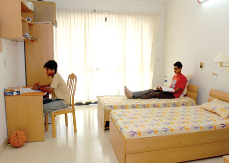 Room Rent In Jaipur For Student